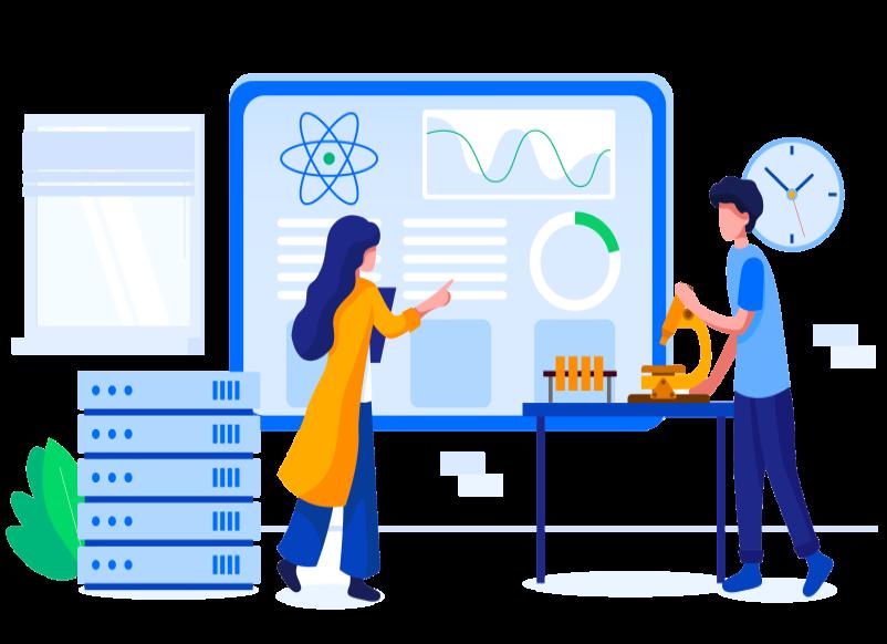 data-science-img
