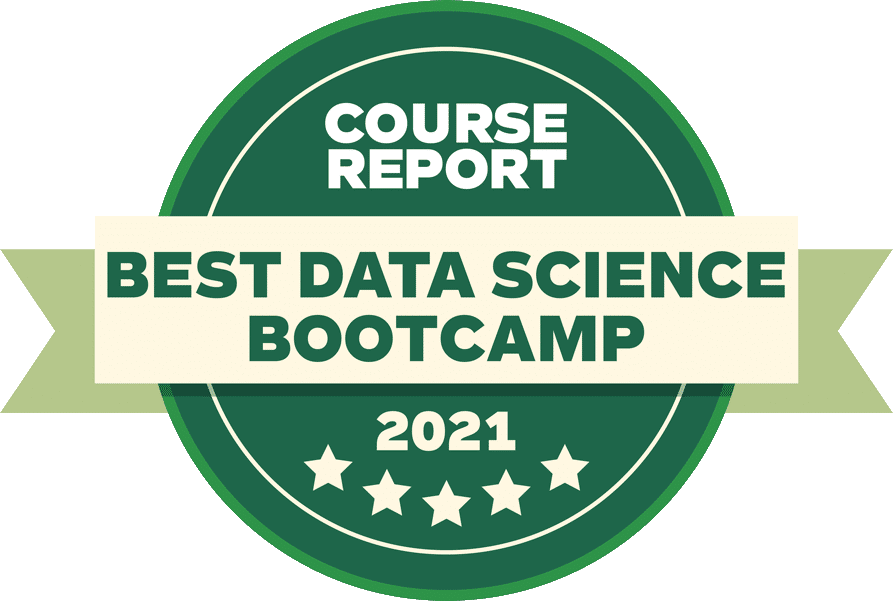 best_data_science_bootcamp